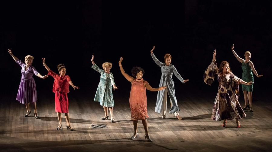 13122-follies-at-the-national-theatre-c-johan-persson